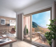 Chamonix Properties for sale