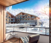 French Leaseback for sale in Chamonix
