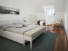 aparments-for-sale-chiado