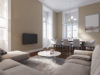 apartment-for-sale-chiado