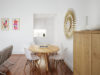 apartments-for-sale-chiado2