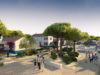 apartments-for-sale-comporta