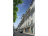 apartments-for-sale-in-chiado