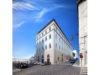 apartments-for-sale-in-chiado1