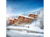 chatel-properties-for-sale