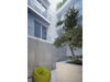 chiado-apartments-for-sale2