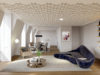 chiado-apartments-for-sale
