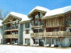 courchevel-property-for-sale