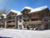 courchevel-property-for-sale1