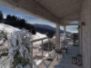 lesgets-apartments-for-sale