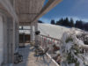 lesgets-apartments-for-sale1