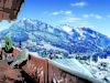 properties-for-sale-chatel