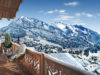 properties-for-sale-chatel1