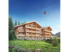 properties-for-sale-chatel2
