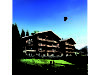 properties-for-sale-chatel3