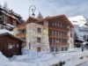 property-val-disere-for-sale