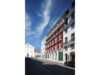 property-for-sale-chiado