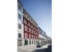 property-for-sale-chiado1