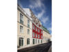 property-for-sale-chiado2