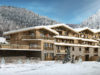 property-for-sale-frenchalps