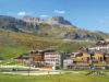 property-for-sale-tignes