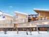 property-for-sale-tignes1