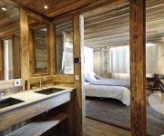 val-disere-property-for-sale