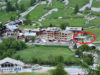 val-disere-property-for-sale1