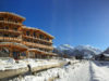 val-disere-property-for-sale2