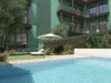 apartments-for-sale-lisbon-avenidas-novas-sottomayor
