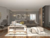 apartments-for-sale-lisbon-avenidas-novas-sottomayor-premium-apartments-e-athena-advisers-1