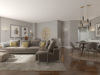 apartments-for-sale-lisbon-avenidas-novas